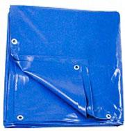 Купить сетку фасадную, штукатурную, тенты и брезент