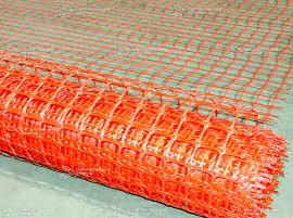 Пластиковое ограждение STEKRA